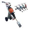 Floortrolleybreaker Product 2