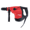 Medium hammer drill