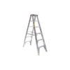 Step ladder - platform 1
