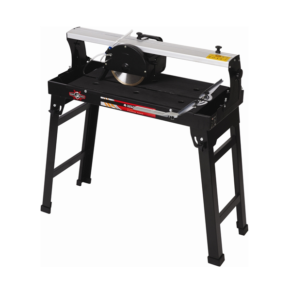 Tile saw (large)