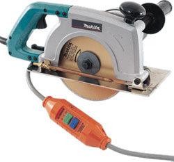 Cutting Sawing Wet Saw