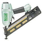 Fixing Framing T Nailer