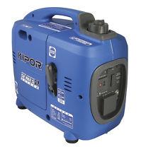 Generator2kva