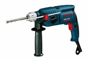 Hammer Drill 3 4 Chuck