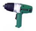 Impact Wrench 3 4 Drive